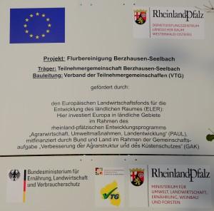 Flurbereinigung-final (1280x1263)