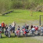 2008 | 25 Jahre MFS-Gruppenbild