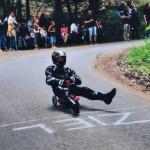 2008 | 1. BobbyCar-Rennen