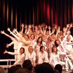 2010 | Deutscher Chor Wettbewerb in Dortmund