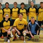 2013 | Turniersieg AKD
