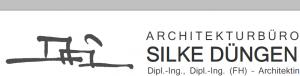 Architekturbüro Silke Düngen