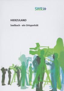 SWR Fernsehen 2006
