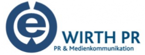 Wirth PR & Medienkommunication
