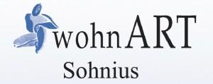 Wohnart Katharina Sohnius (640x252)