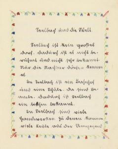 Abbildung der 1. Seite des Aufsatzes Scan: Yvette Schäck