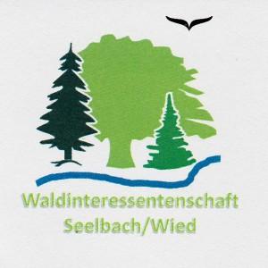 Logo Waldinteressentenschaft Seelbach