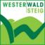 westerwaldsteig